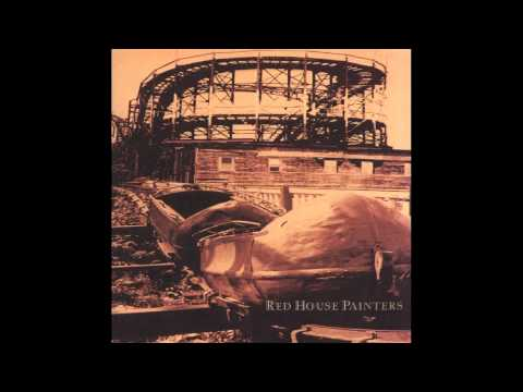 Red House Painters - Mother