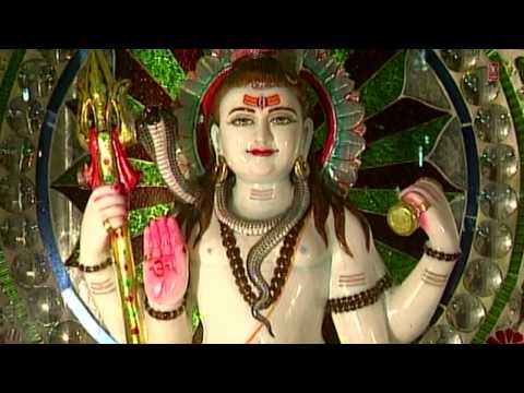 Bhang Peeni Chhod De Shiv Bhajan [full Video Song] I Naachoon Saari Raat Tere Jagrate Mein video
