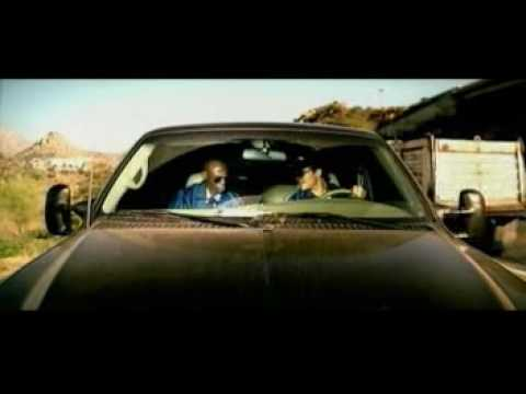Bonnie & Clyde - Jay-Z, Beyonce