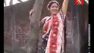 Ami Thaki Bangladeshe Bangla Baul Song By Parul