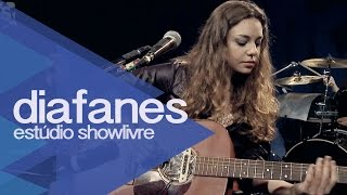 Watch Diafanes Love In video