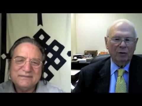 EndTheFed EnergyRevolution & UFO OVNI Disclosure Key2Survival Paul Hellyer eXoPoltics 飞碟 НЛО