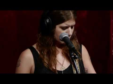 Best Coast - No One Like You (Live on KEXP)