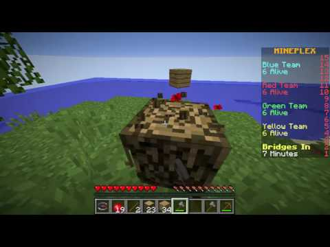 MINECRAFT SEX TAPE GONE WRONG! IN DA HOOD! GUN PULLED! GONE SEXUAL!