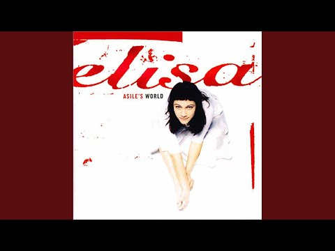 Elisa - Little Eye