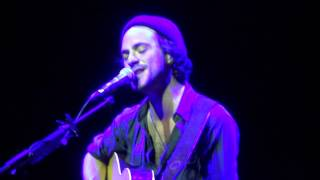 Watch Jack Savoretti Once Upon A Street video