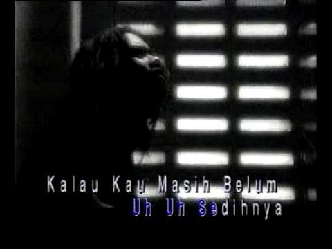 Awie - Alif Ba Ta Duniaku.mp4 video