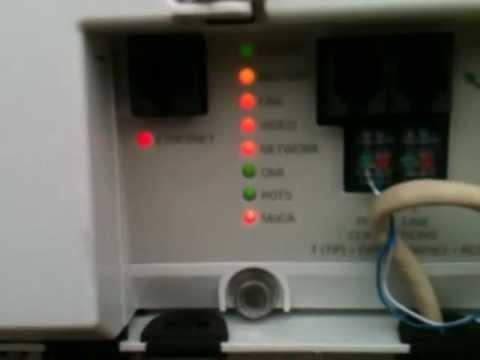 Fix Verizon Fios Power