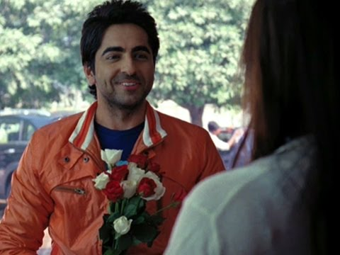 Rokda (Video Song) | Vicky Donor | Ayushmann Khurrana & Yami Gautam