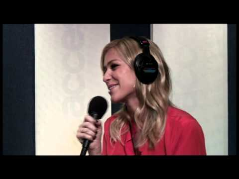 Kristin Cavallari interview with Billy Bush