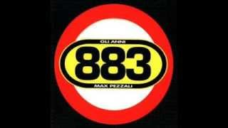 883- Gli anni