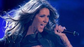 Watch Celine Dion Le Fils De Superman video