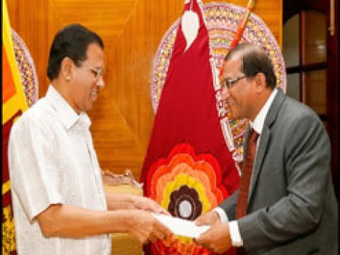 president appoints s|eng