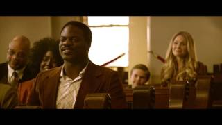 Woodlawn Scene: Baptism