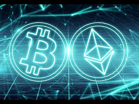 Ethereum To Flip Bitcoin, Bitcoin Cash Will Pass Bitcoin And Facebook Is Making A Cryptocurrency