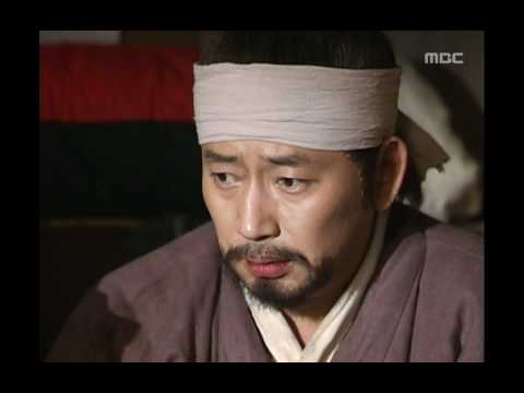 The Legendary Doctor - Hur Jun, 11회, Ep11 #01 video