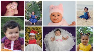 Baby photo ideas at home, Cute Ideas For Baby Pictures, Creative baby photo ideas