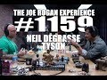 Download Mp3 Joe Rogan Experience #1159 - Neil deGrasse Tyson