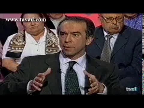 TAVAD - Rehabilitación de Alcoholismo Revolucionaria