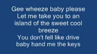download lagu Shaggy - Mr Bombastic Lyrics+mp3 Download gratis