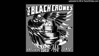 Watch Black Crowes Title Song video