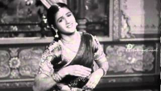 Vedhala Ulagam - Koondu Kulivinai Pol Song