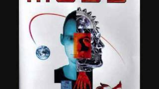 Moby - Electricity