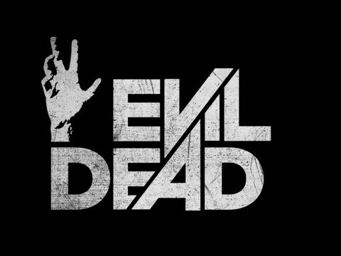 Evil Dead (2013) - Reviewed