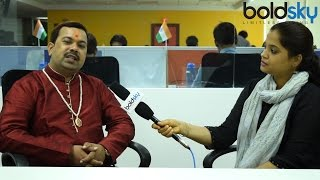Govardhan Puja and Vishwakarma day: Shubh mahurat for puja as per Astrology | Boldsky