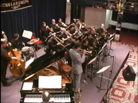 Rich Szabo Big Band - Take The A Train - Full Version