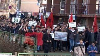 Malisheva selam Qeverisë: Shkarkojeni Jabllanoviqin!