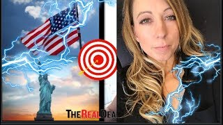 It's All Coming To An END: Clinton Insider Leaks Info On Americas Fate and The Supreme Court