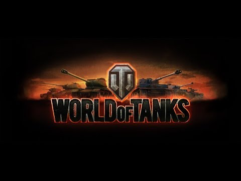 Мир танков для новичков.  Немного о фарме, премах, оборудовании.