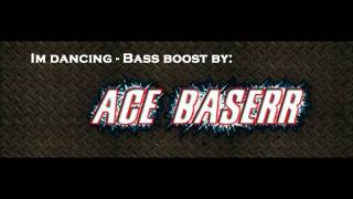 Download T-pain ft. Florida - Im dancing [Bass Boosted] HD 3Gp Mp4