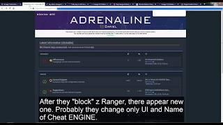Lineage2 How it TRULLY work