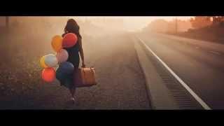 Video Maka - Vuela ( Prod. U Beats)