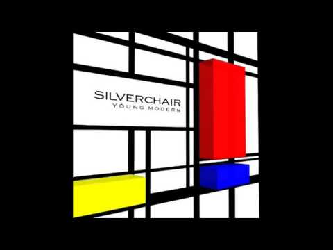 Silverchair - Waiting All Day