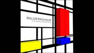 Watch Silverchair Waiting All Day video