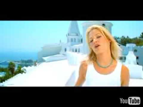 Shelby Lynne - Killin