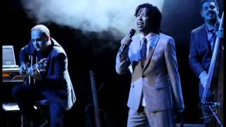 01 - DJAVAN - SEDUZIR -   [HD 640x360 XVID Wide Screen].avi