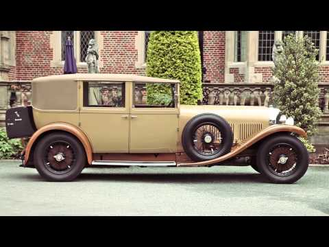 bentley historical library. Cars Review. Best American Auto & Cars Review