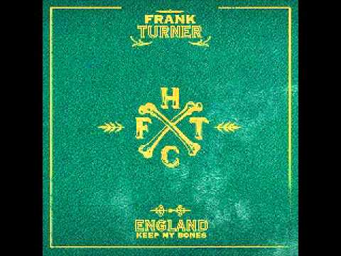 Frank Turner - Rivers