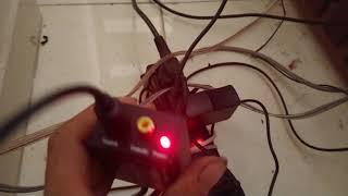 Hướng dẫn cách lấy âm thanh từ tivi xuống Amply (dàn âm thanh gia đình) qua cổng quang Optical
