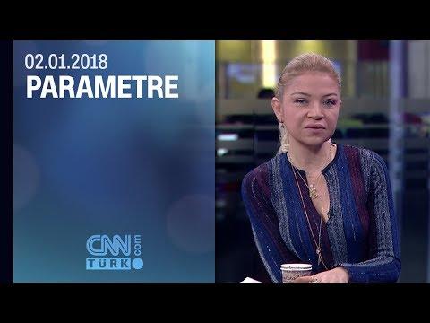 Parametre 02.01.2018 Salı