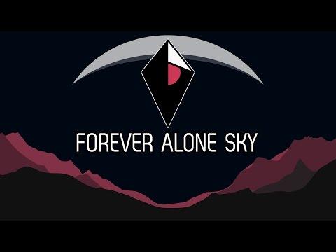 Игрообзор: Вопиющий обман No Man's Sky
