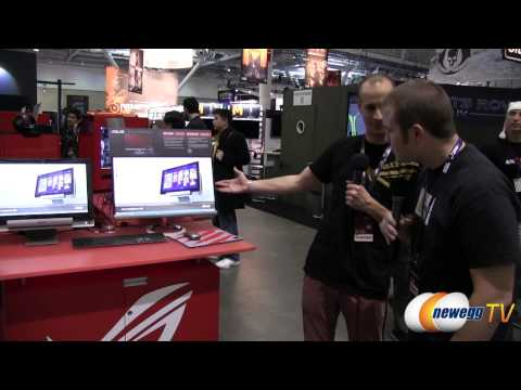newegg-tv-pax-east-2013-with-asus-part-3.html