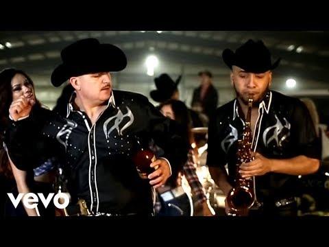 Alacranes Musical - Zapateado Encabronado #3