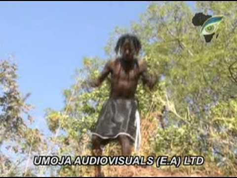 Awilo - Ajali ya Ntokela