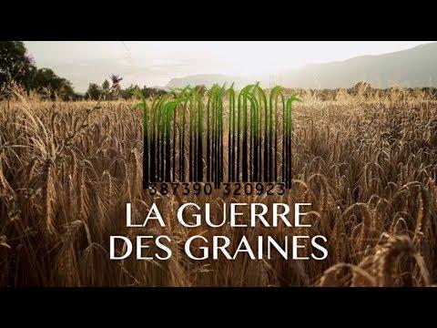 LA GUERRE DES GRAINES [officiel] thumbnail