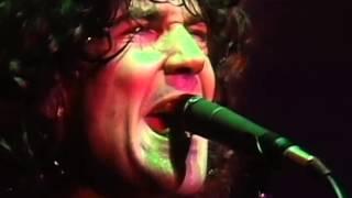 Billy Squier - Full Concert - 11/20/81 - Santa Monica Civic Auditorium (OFFICIAL)